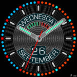 363S_2 Watch Face