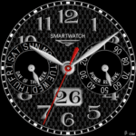 502 S Watch Face