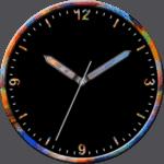 CWF 002 Watch Face
