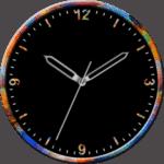 CWF 003 Watch Face