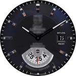 GC2 Watch Face