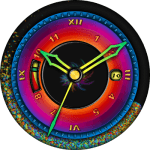 Gif Watch Face