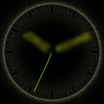 Jorge VXP Watch Face