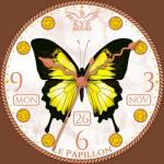 KYR_Le_Papillon_1