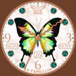 KYR_Le_Papillon_5