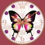KYR_Le_Papillon_6