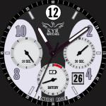 KYR_Vintage_Racer_Black