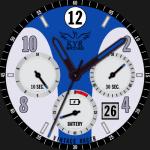 KYR_Vintage_Racer_Blue