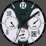 KYR_Vintage_Racer_Green