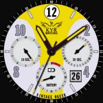 KYR_Vintage_Racer_Yellow