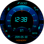 UI 2 v Eng Watch Face