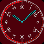 VM 362 Watch Face