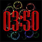 VM 433 Watch Face