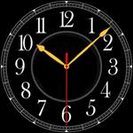 VM 447 VXP Watch Face