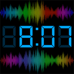 VM 500 VXP Watch Face