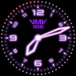 Vm_539(Purple)